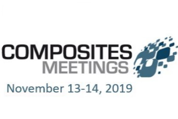 Composites%20meetings%202019%201.JPG