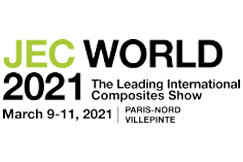 Jec world 2021 axiome composite