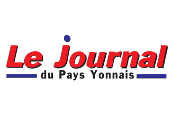 journal pays yonnais article AXIOME robots