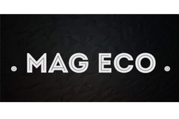 mag eco video axiome robotic solutions