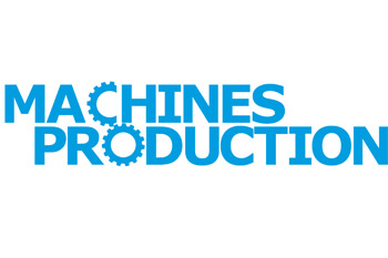 magazine-machine-production